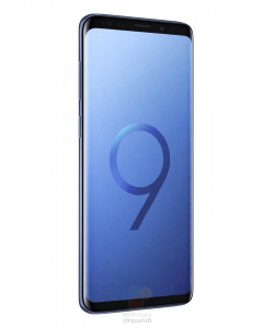 Samsung-Galaxy-S9-Plus-Leak-1519033715-0-0