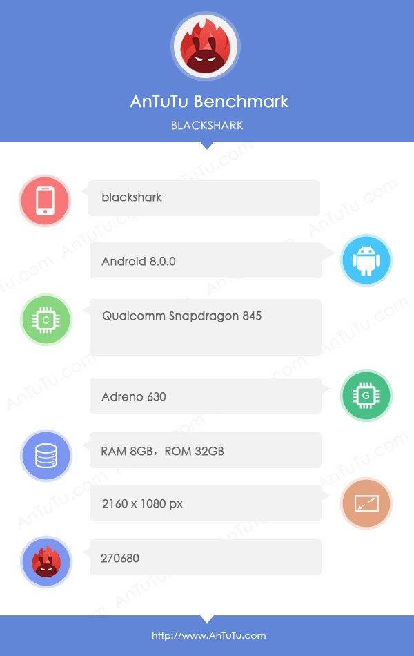 Xiaomi-Blackshark-AnTuTu-leak