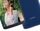 ZTE-Axon-9-Leak-Androidits-4