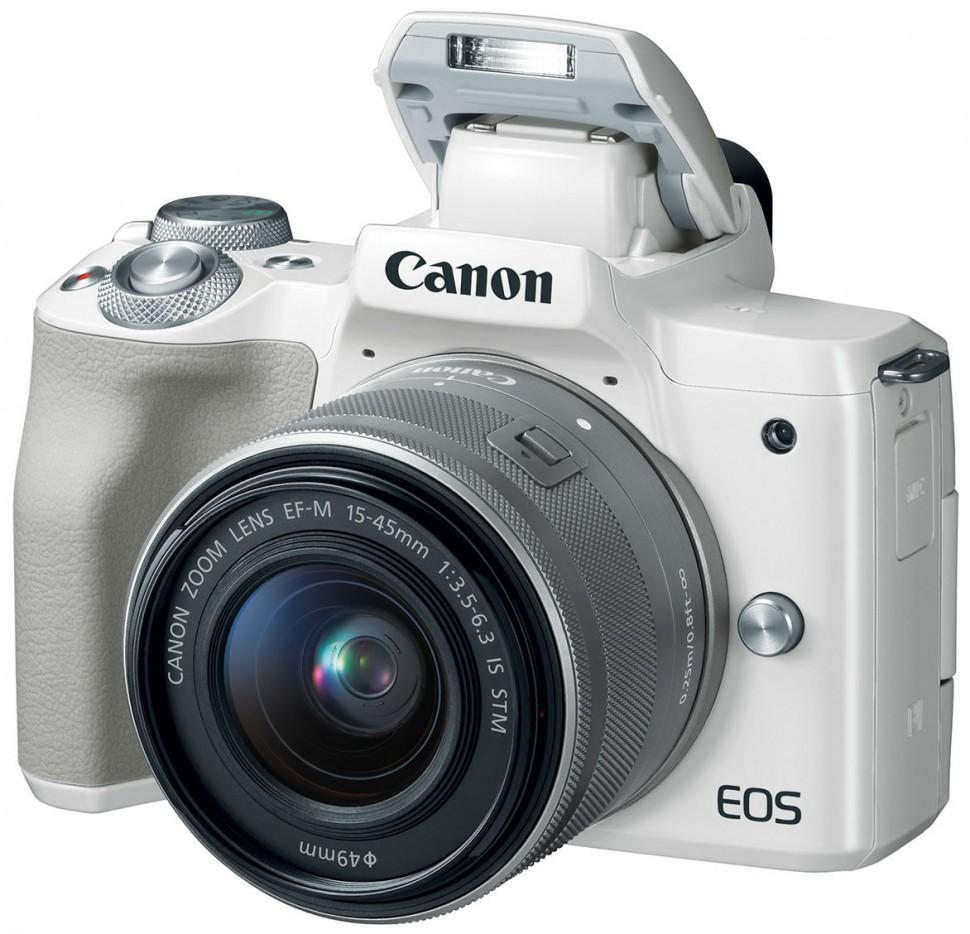 m50-white-15-45-3q-flash-hiRes