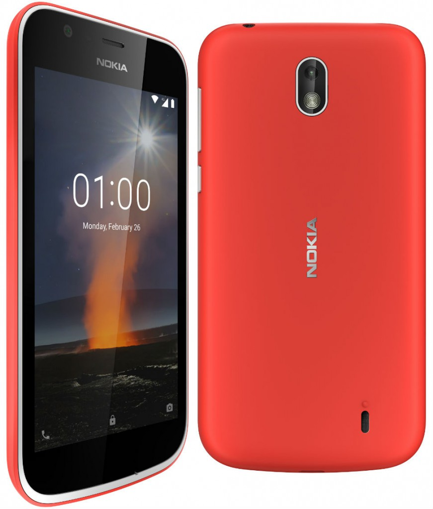 nokia1warmred2 png-256929-original
