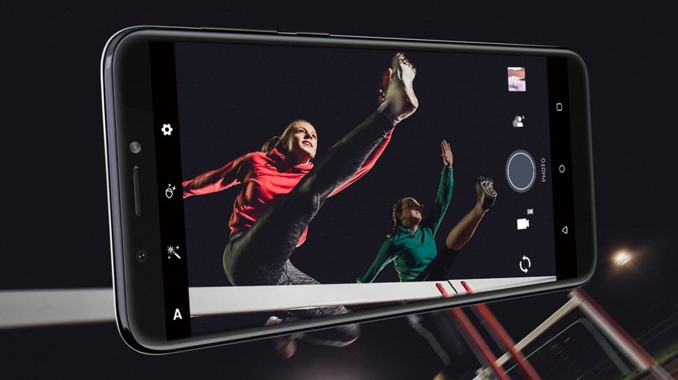 HTC-desire-12 (1)