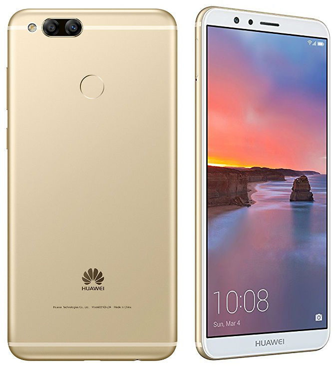Huawei_Mate_SE_fr
