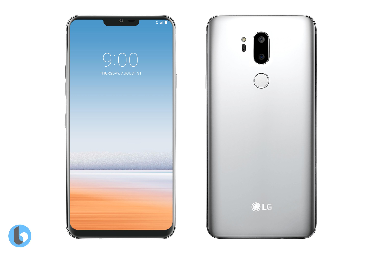 LG-G7-Neo-Concept-TechnoBuffalo-Exclusive-01