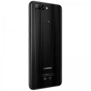 Lenovo-K5_2