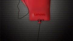 Lenovo-S5-Teaser