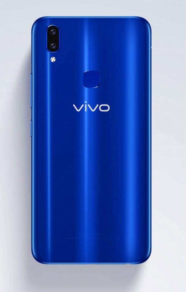 Vivo_V9-(2)