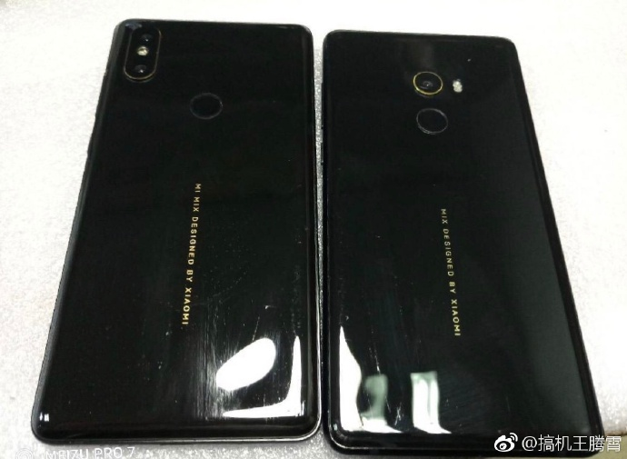 Xiaomi-MI-MIX-2S-Leaked-Photo-Rear-Design