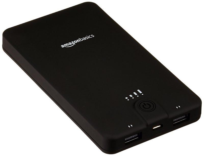 amazonbasicspowerbank-800x610