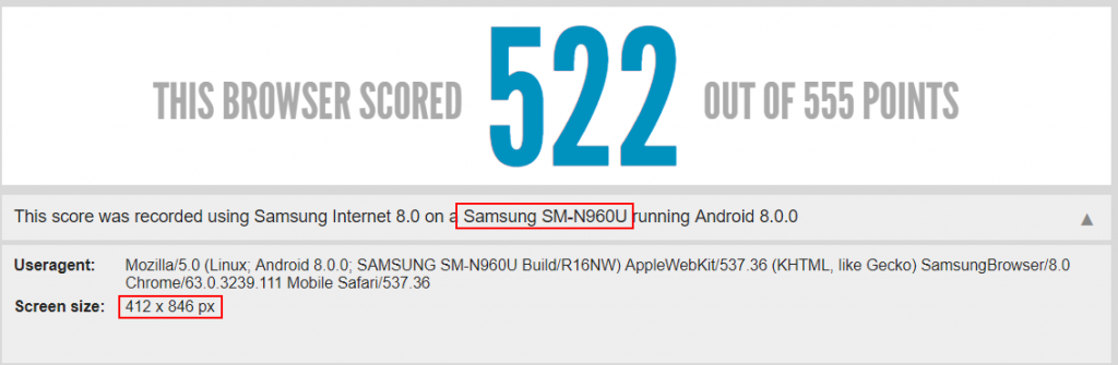 samsung-galaxy-note-9-sm-n960u-html5test-1024x335