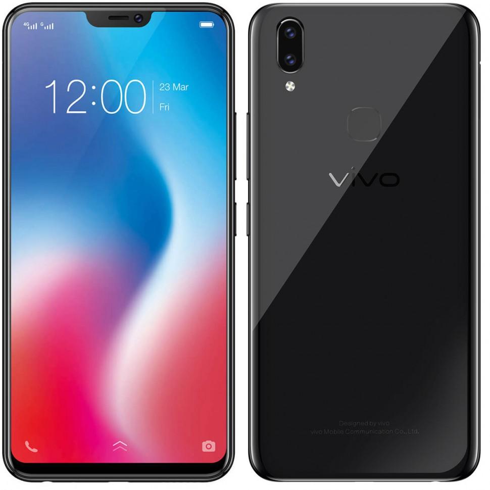 vivo_V9_1