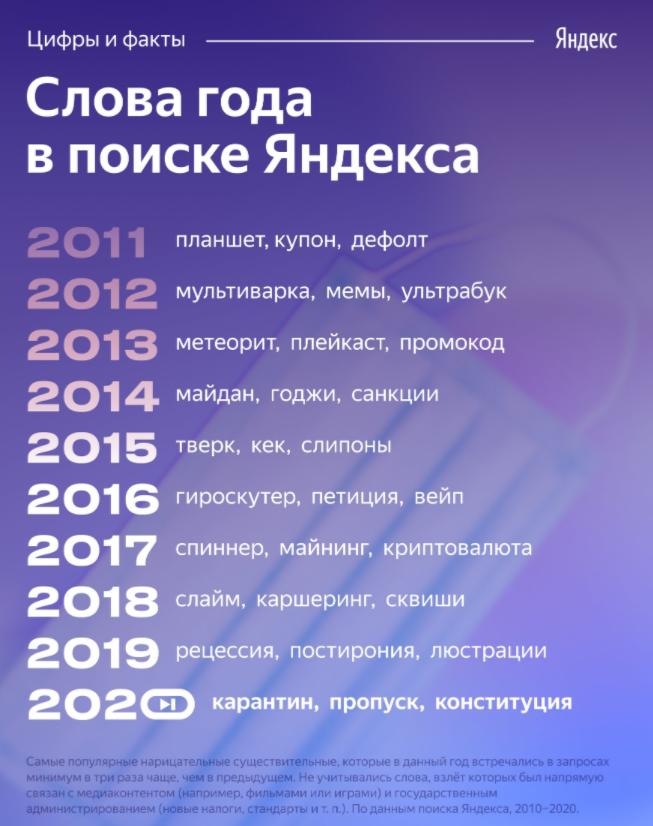 2020-12-18_12-00-37