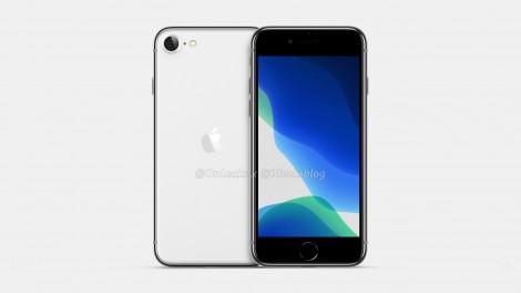 2020-iPhone-SE-2-1