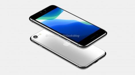2020-iPhone-SE-2-2