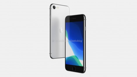 2020-iPhone-SE-2-3