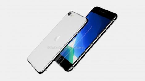 2020-iPhone-SE-2-4