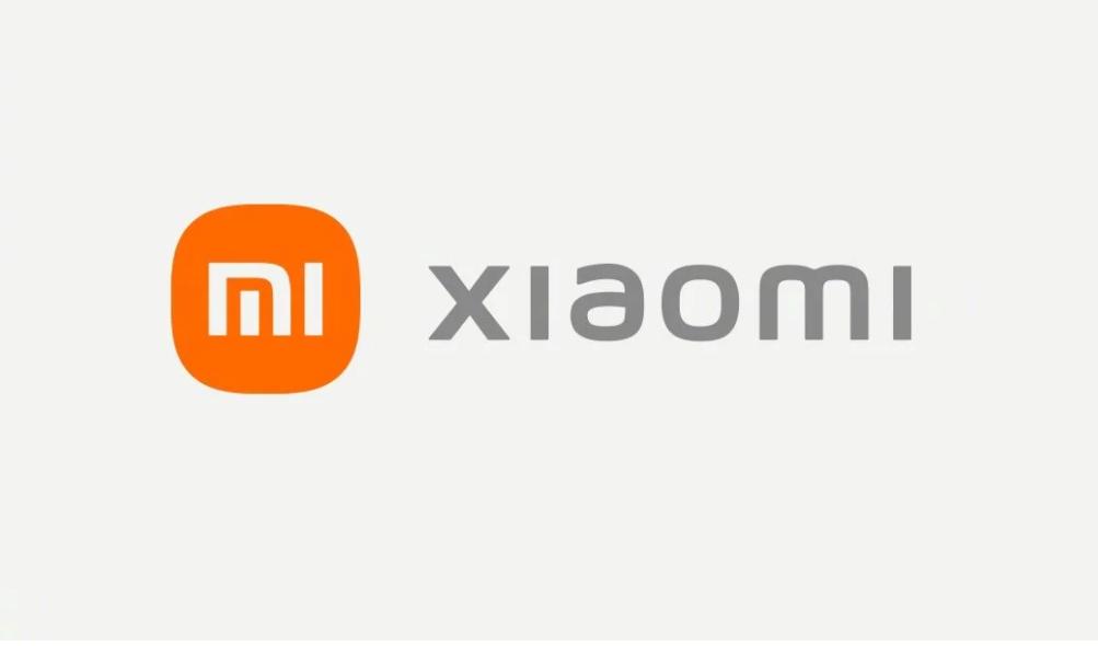 Xiaomi объявила о смене своего логотипа и изменении графики написания