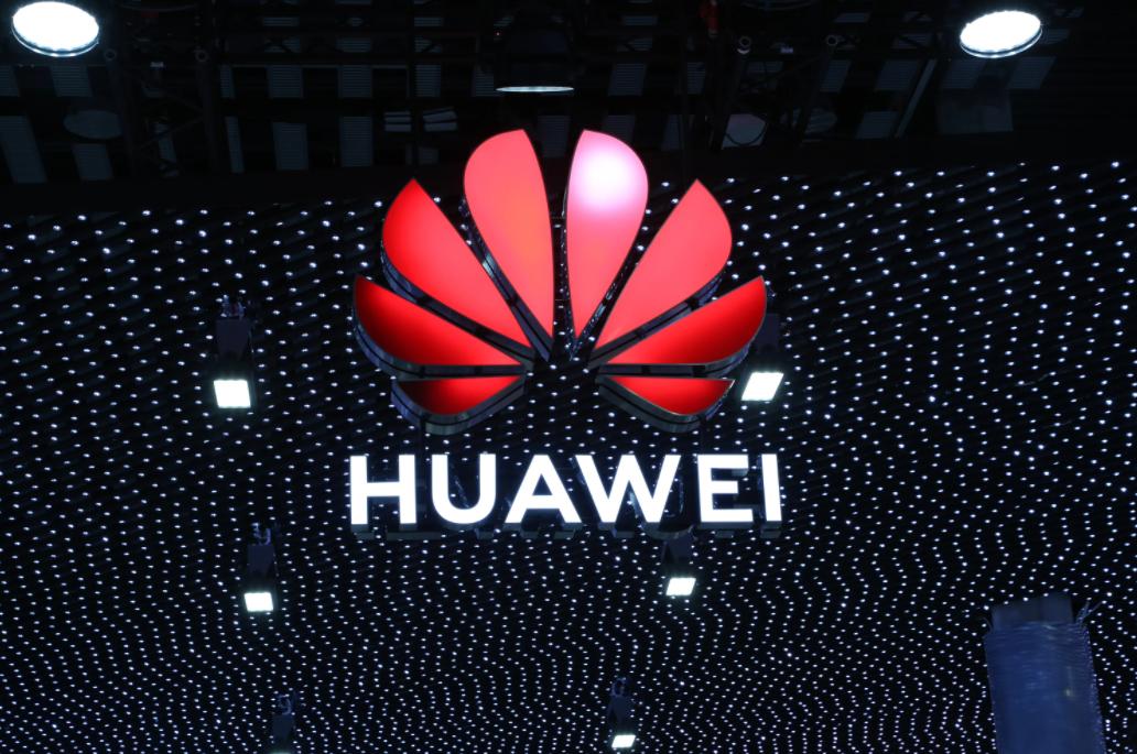 Huawei и Arcfox представят в апреле первый автомобиль оснащённый системой Huawei HI