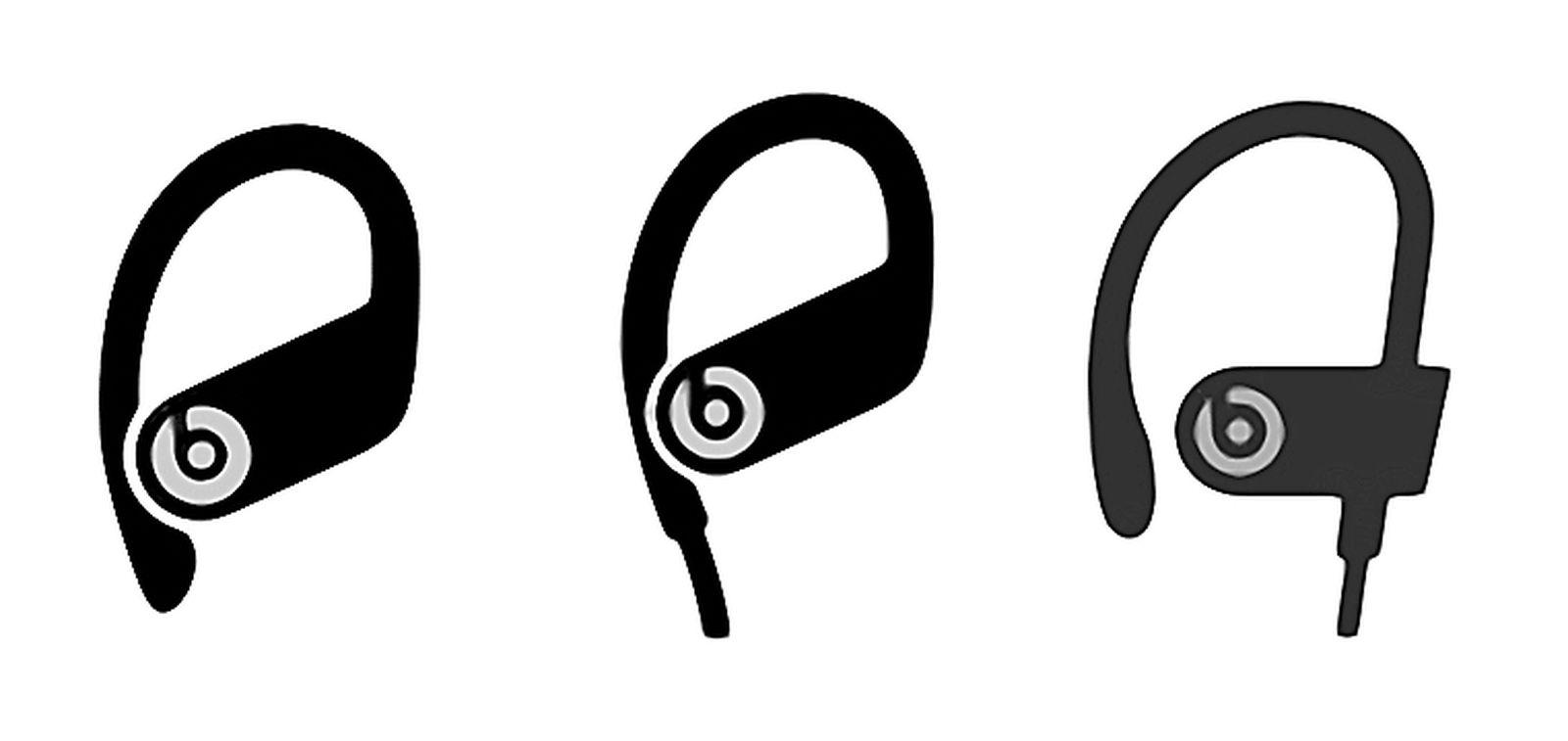 28-powerbeats-design