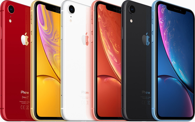 28267-43697-iPhone-XR-color-lineup-l