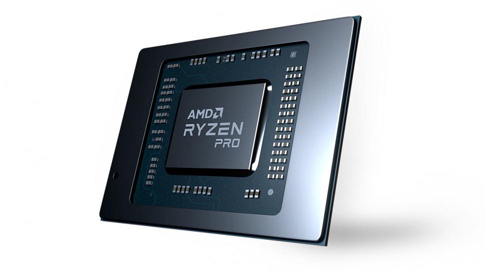 462335-ryzen-pro-chip-left-angle