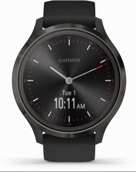 5-Garmin-Vivomove-3-Sport-1