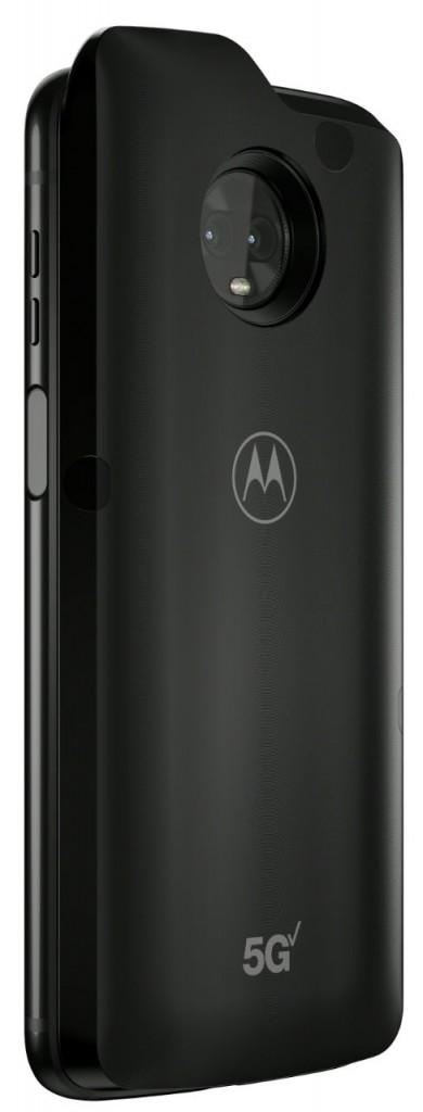 5G Moto Mod - DYN BACKSIDE RIGHT-1