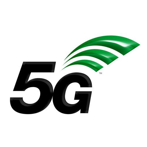 5G-logo_500px