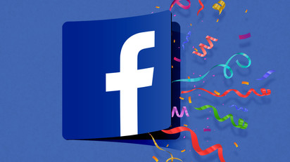 659661-hidden-facebook-features-only-power-users-know