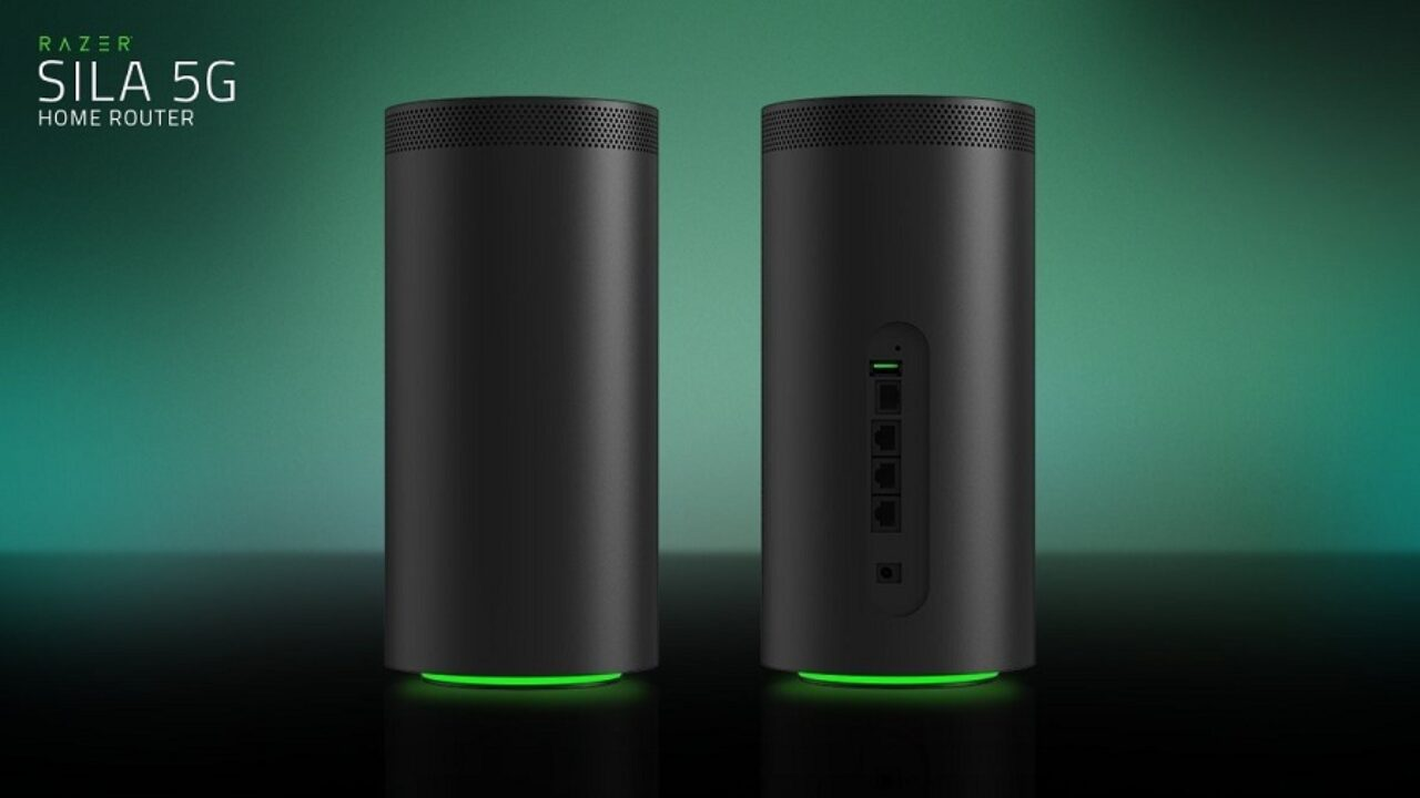 69819_08_razer-sila-5g-home-router-revealed-ces-2020_full-1280x720