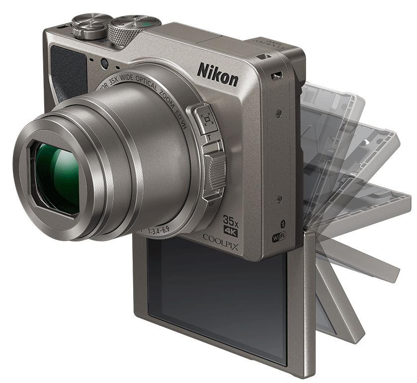 A1000_SL_LCD_1--original