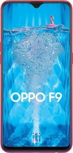 A11 waterdrop screen