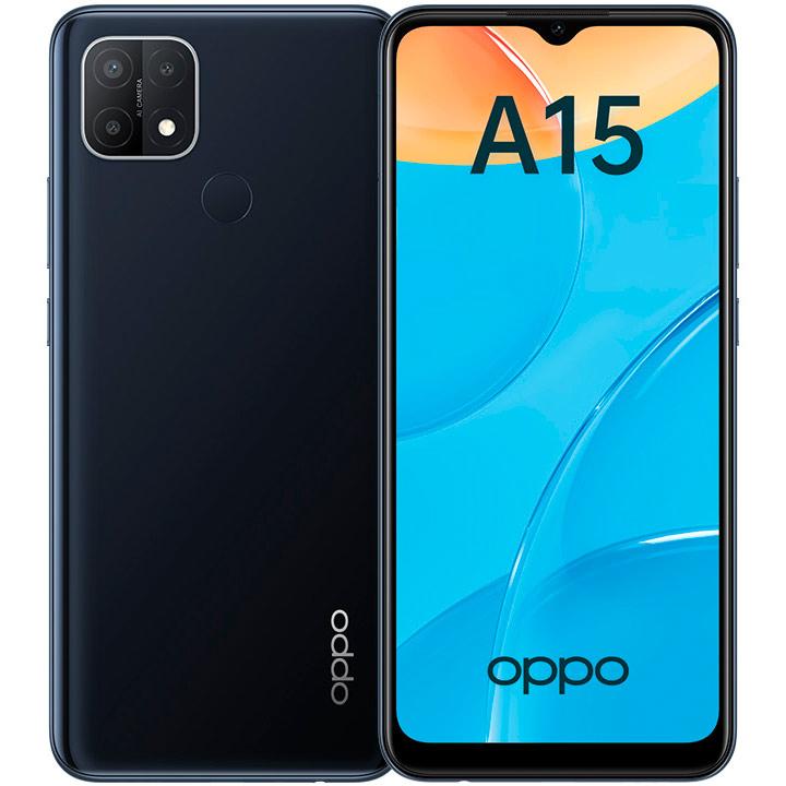 A15_Black_PP_800x800_Front_Back-1