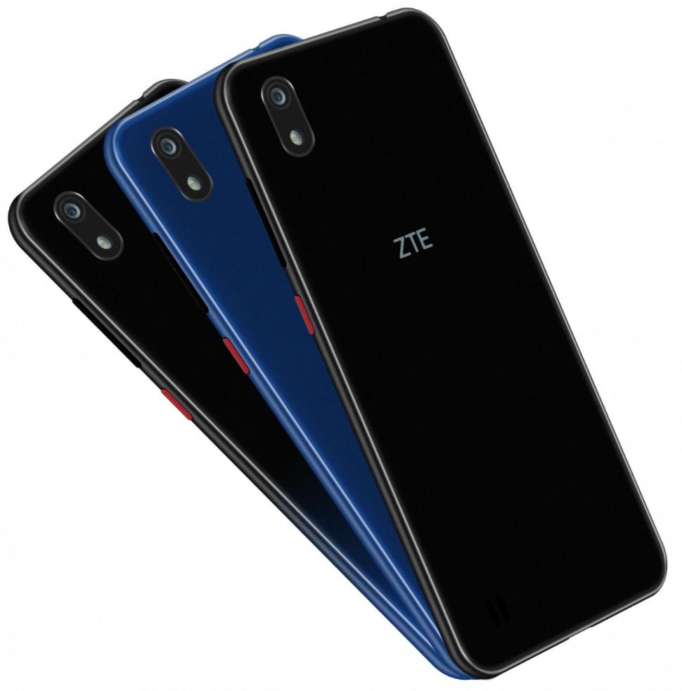 A7-2019-1