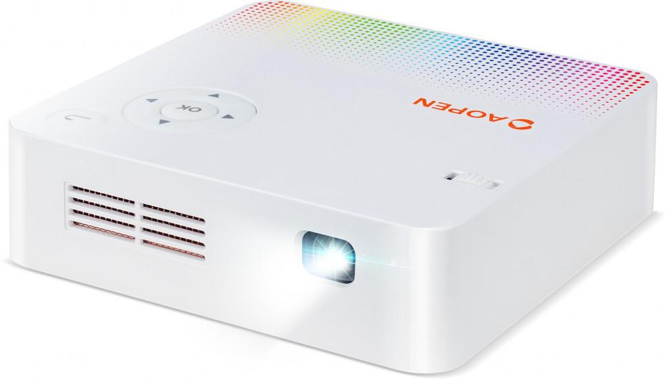 -AOPEN-Projector-PV10-04-light