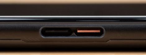 ASUS ROG Phone II (3)