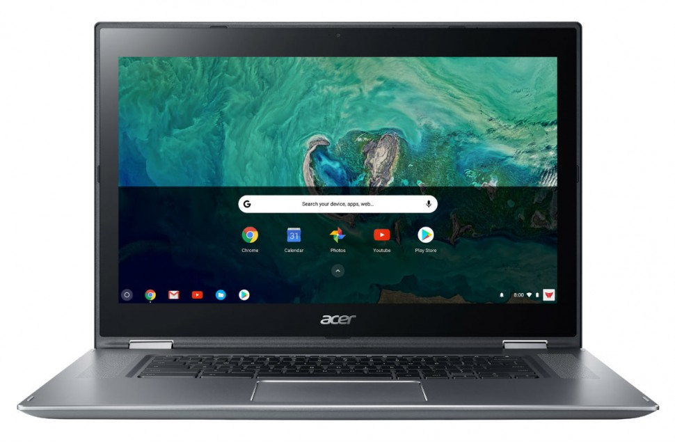 Acer-Chromebook-Spin-15-01