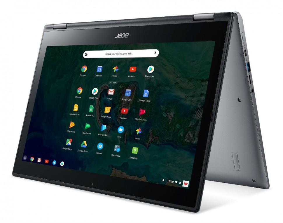 Acer-Chromebook-Spin-15-05