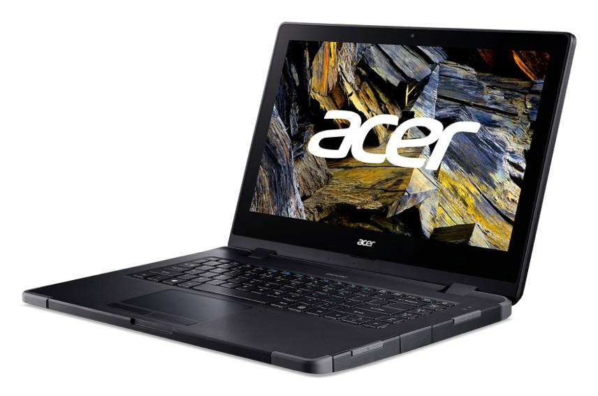 Acer ENDURO N3
