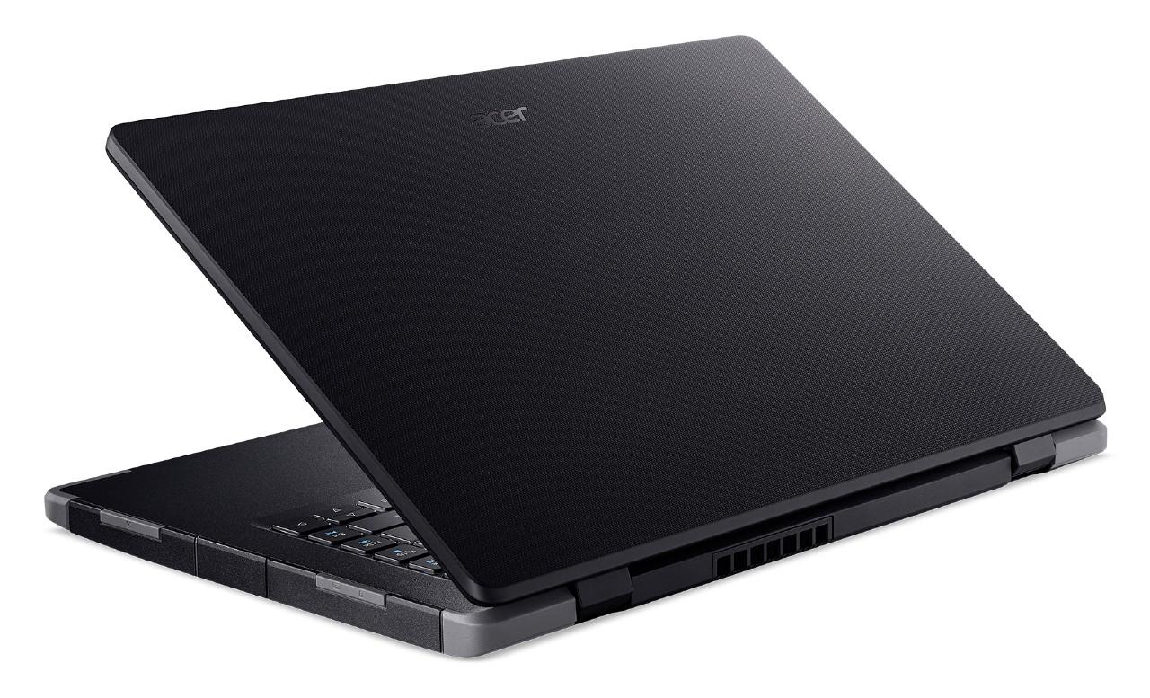 Acer-Enduro-N3_2