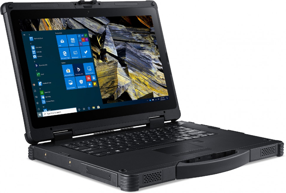 Acer-Enduro-N7-EN714-51W-fr
