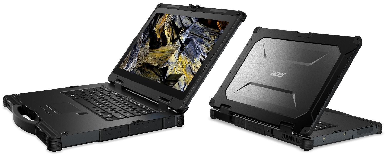 Acer-Enduro-N7-EN714