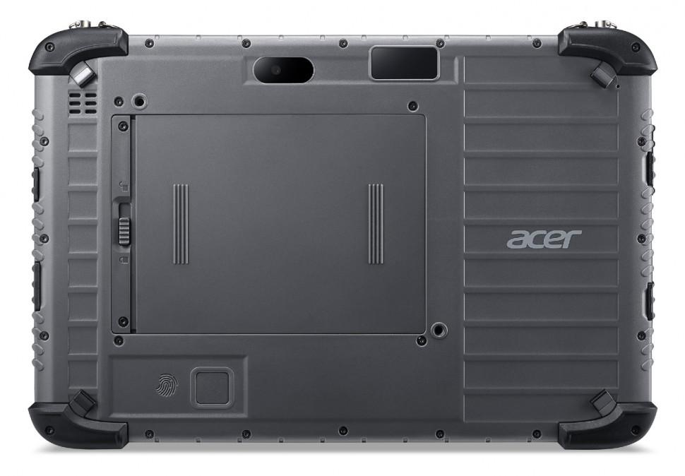 Acer-Enduro-T5-1