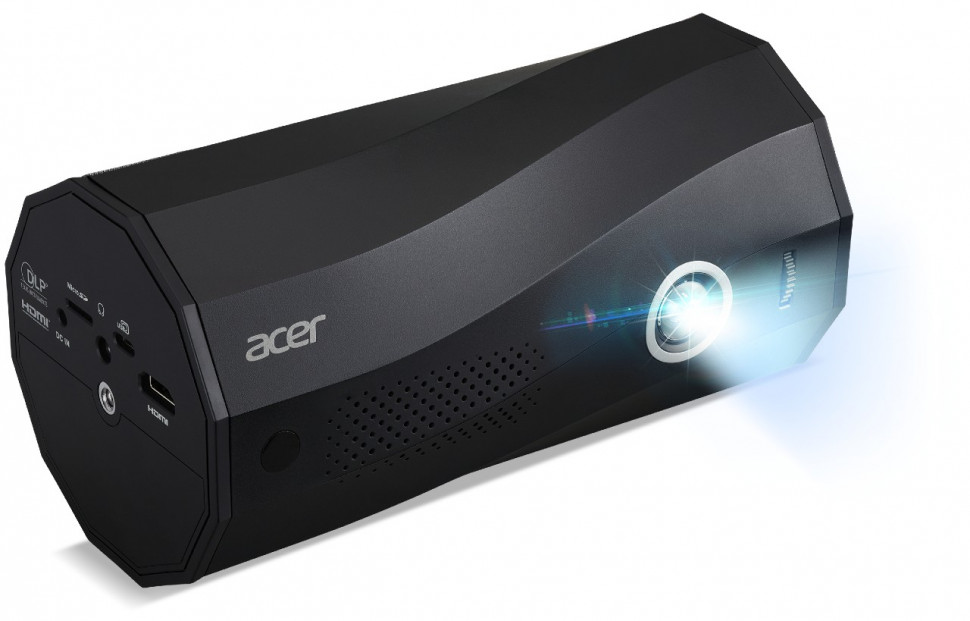 Acer-Projector-C250i-04-light