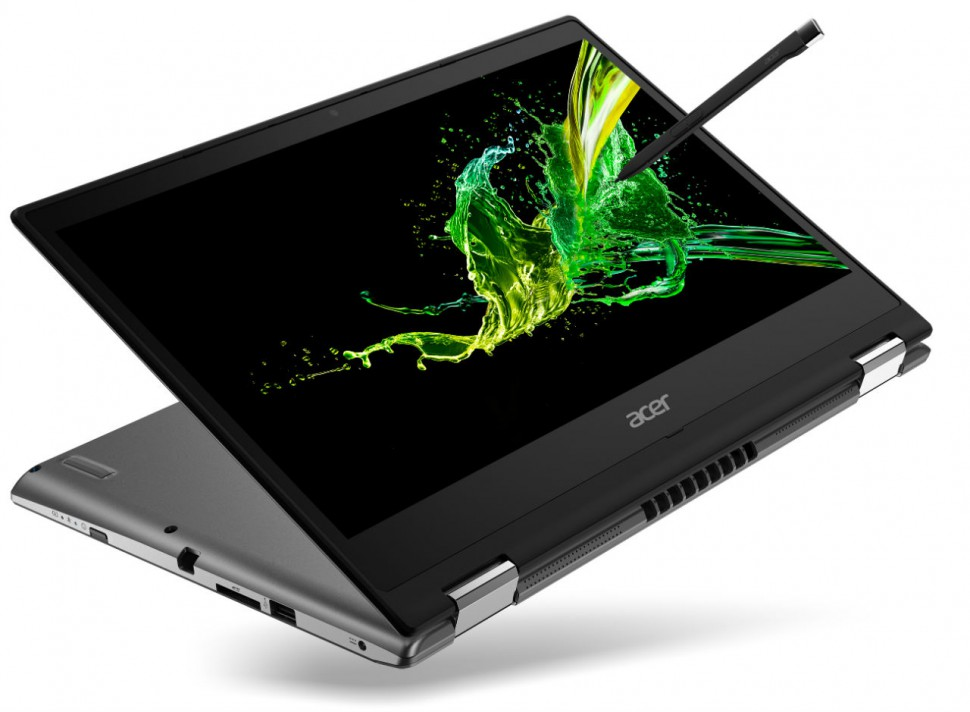 Acer-Spin-3_02