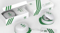 Adidas Originals Special Pack