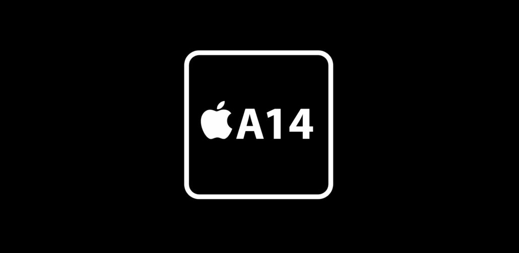 Apple-A14