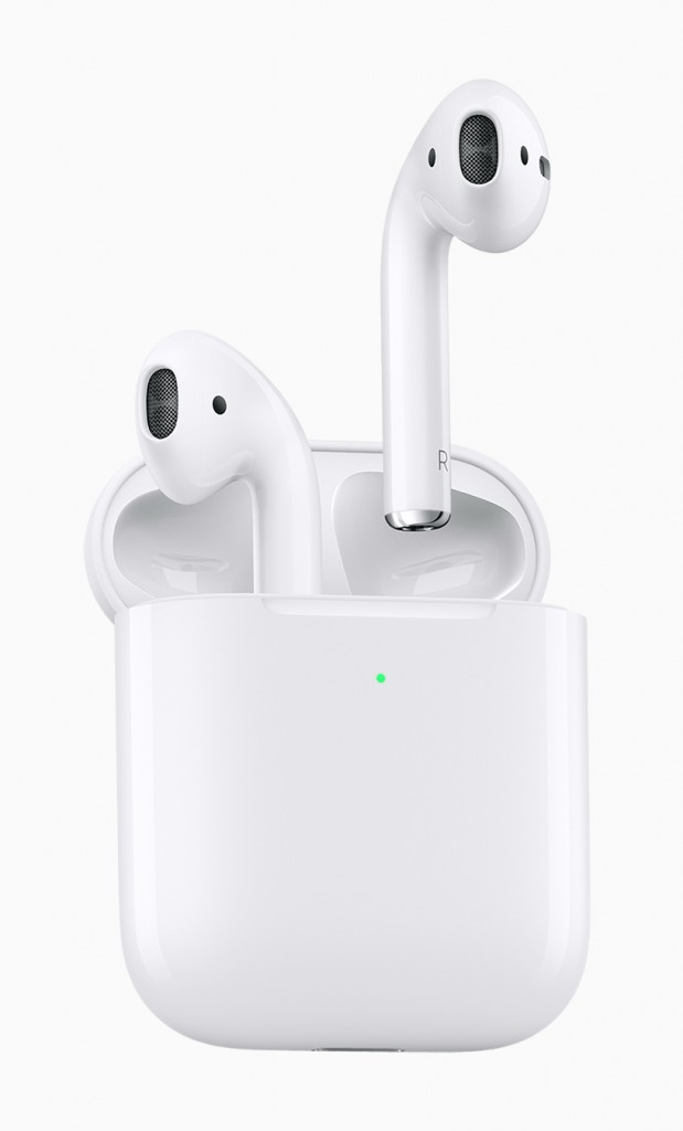 Apple-AirPods-worlds-most-popular-wireless-headphones_03202019_big