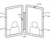Apple-Patent-2-iPads-1