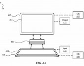 Apple-Patent-2-iPads-2